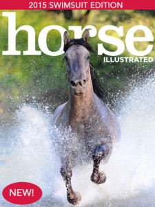 horse-swimsuit-edition