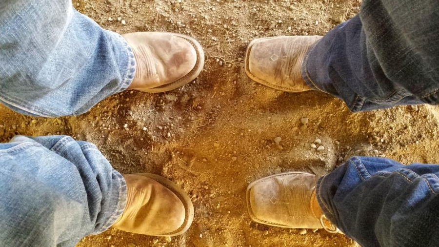 His and Her's Boots_opt